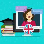 IS THERE A PART ZERO FOR IELTS SPEAKING?